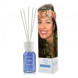 Namų kvapas EASY Nr. 12 - Gardenia of Tahiti
