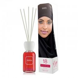 Namų kvapas EASY Nr. 18 - Rose of Marrakech