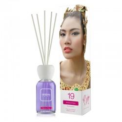 Namų kvapas EASY Nr. 19 - Asian Vervain
