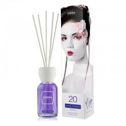 Namų kvapas EASY Nr. 20 - Hokkaido Lavender