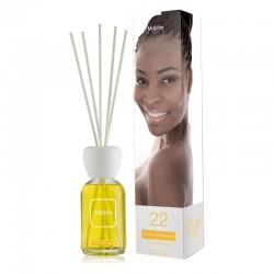 Namų kvapas EASY Nr. 22 -Reunion Island Vanilla