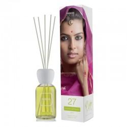 Namų kvapas EASY Nr. 27 - Sandal of Kerala