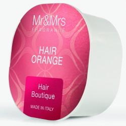 Kvapų kapsulė HAIR - Orange