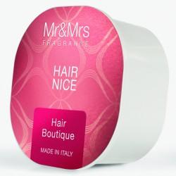Kvapų kapsulė HAIR - Nice