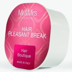Kvapų kapsulė HAIR - Pleasant Break