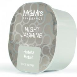 Kvapų kapsulė - Night Jasmine
