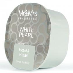 Kvapų kapsulė - White Pearl