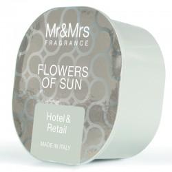 Kvapų kapsulė - Flowers of Sun