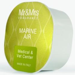 Kvapų kapsulė - Marine Air