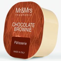 Kvapų kapsulė - Chocolate Brownie