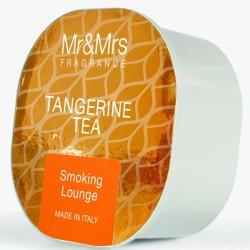 Kvapų kapsulė - Tangerine Tea