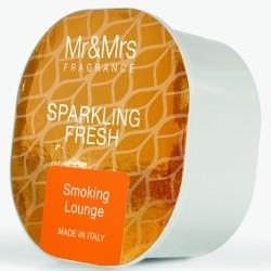 Kvapų kapsulė - Sparkling Fresh
