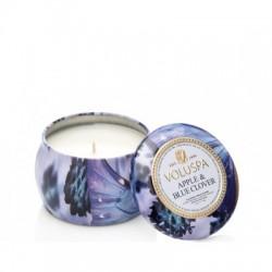 Žvakė Apple and Blue Clove