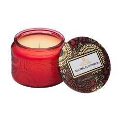 Žvakė Goji Tarocco Orange