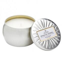 Žvakė Branche Vermeil