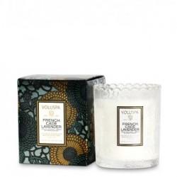 Žvakė French Cade Lavender